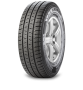 Легкогрузовая шина Pirelli Carrier Winter 235/65 R16C 115/113 R